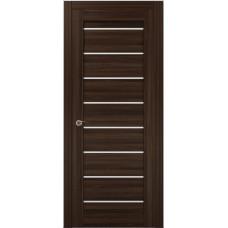 Двери Папа Карло ML-44 AL