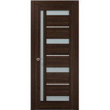 Двери Папа Карло ML-48 AL