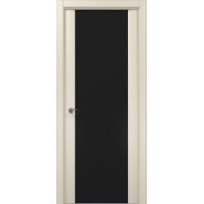 Двери Папа Карло ML-05 триплекс
