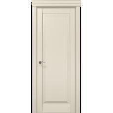 Двери Папа Карло ML-08