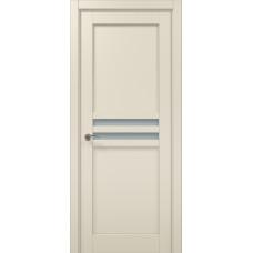 Двери Папа Карло ML-31