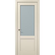 Двери Папа Карло ML-35 сатин