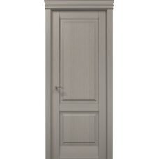 Двери Папа Карло ML-10