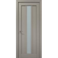 Двери Папа Карло ML-28