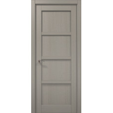 Двери Папа Карло ML-33