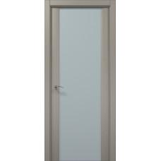 Двери Папа Карло ML-05