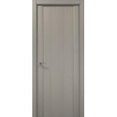 Двери Папа Карло ML-05F
