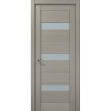 Двери Папа Карло ML-23