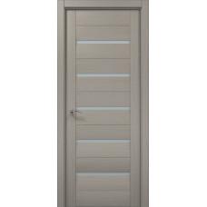 Двери Папа Карло ML-24