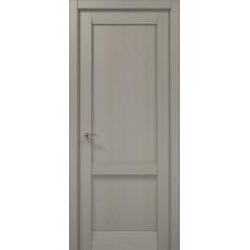 Двери Папа Карло ML-34
