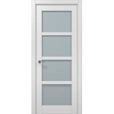 Двери Папа Карло ML-32