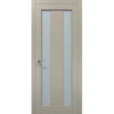 Двери Папа Карло ML-19