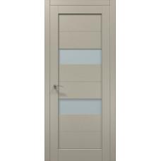 Двери Папа Карло ML-21