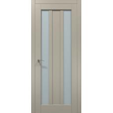 Двери Папа Карло ML-29