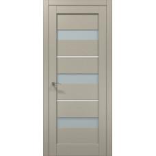 Двери Папа Карло ML-42 AL