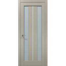 Двери Папа Карло ML-45 AL