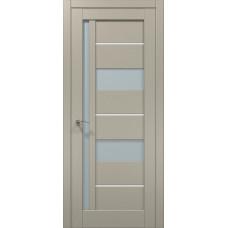 Двери Папа Карло ML-49 AL