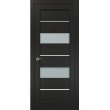 Двери Папа Карло ML-41 AL