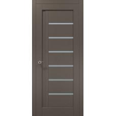 Двери Папа Карло ML-17