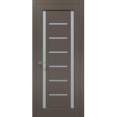 Двери Папа Карло ML-18