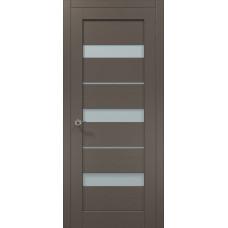 Двери Папа Карло ML-22