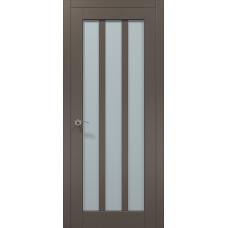 Двери Папа Карло ML-26