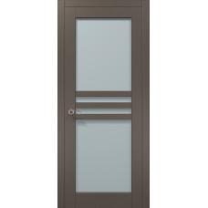 Двери Папа Карло ML-30