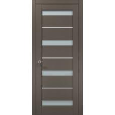 Двери Папа Карло ML-43 AL
