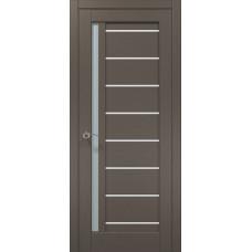 Двери Папа Карло ML-46 AL