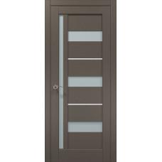 Двери Папа Карло ML-47 AL