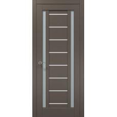 Двери Папа Карло ML-50 AL