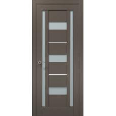 Двери Папа Карло ML-51 AL