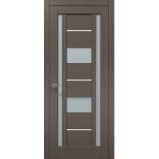 Двери Папа Карло ML-52 AL