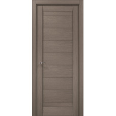Двери Папа Карло ML-04 Дуб Серый