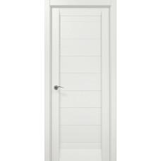 Двери Папа Карло ML-04 Ясень Белый