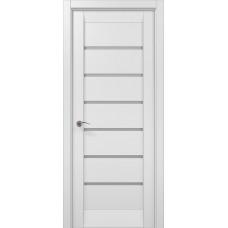 Двери Папа Карло ML-14 Белый матовый