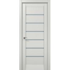 Двери Папа Карло ML-14 Ясень Белый