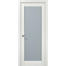 Двери Папа Карло ML-00