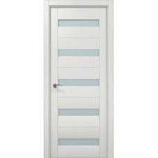 Двери Папа Карло ML-25