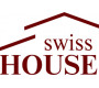 Swiss House (Norman)