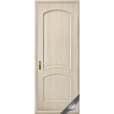 Двери Новый Стиль Антре ясень глухое