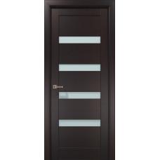 Двери Папа Карло Optima-02 Дуб Нортон