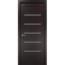 Двери Папа Карло Optima-04 Дуб Нортон