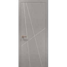 Двери Папа Карло PL-17