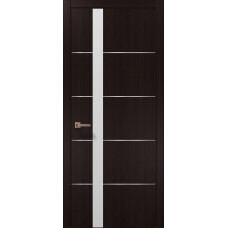 Двери Папа Карло PL-12