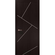 Двери Папа Карло PL-15