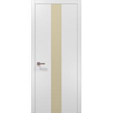 Двери Папа Карло PL-06