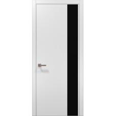 Двери Папа Карло PL-05
