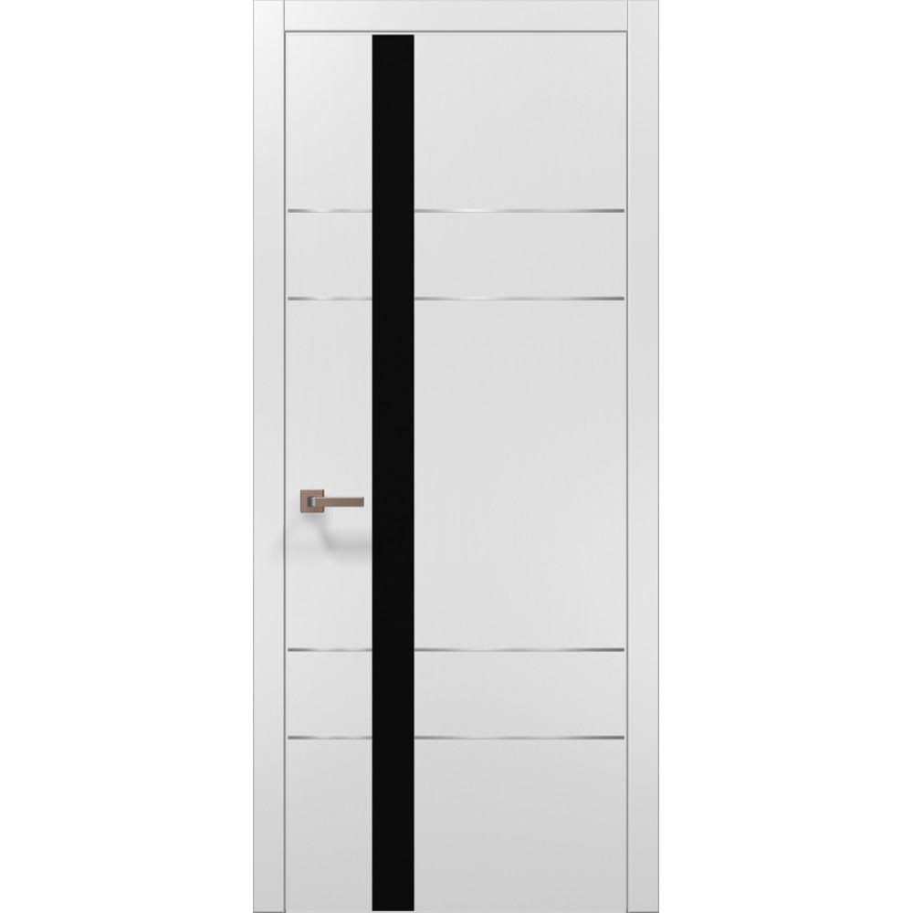 Двери Папа Карло PL-10