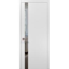 Двери Папа Карло PL-04